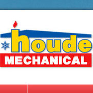 Houde Mechanical Heating & Cooling's photo