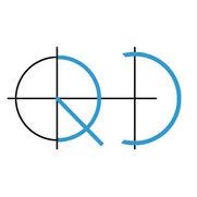 Quadrant Design Architects's photo