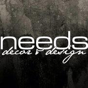 needs decor & designs foto