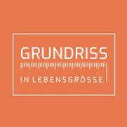 Foto von Grundriss in Lebensgröße GmbH