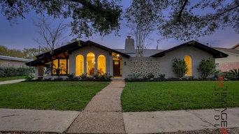Texan Capital Partners Twilights by Image24Studios
