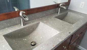 Cape May Diamond Master Sink