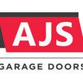 AJS Garage Doors's profile photo