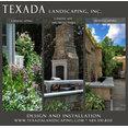 Texada Landscaping, Inc.'s profile photo