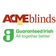 Acme Blinds's photo