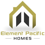 Element Pacific Homes's photo