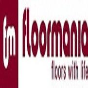 Floormania's photo