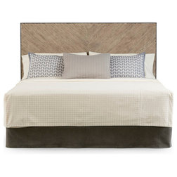Transitional Bedroom Furniture Sets by A.R.T. Home Furnishings