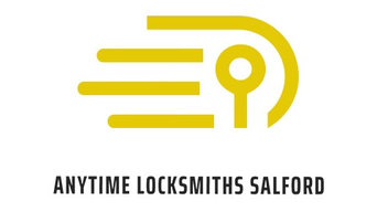 Anytime Locksmiths Salford | 0161 870 6485  | The Professional Locksmiths