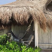 Hotels in Tulum ☀️