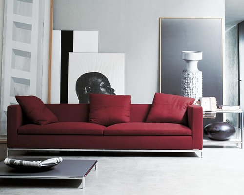 bb italia sofas bb italy furniture