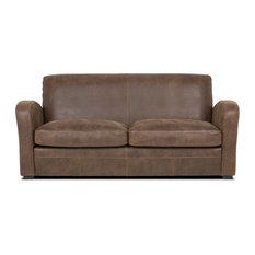 canap s lits et banquettes lits r tro. Black Bedroom Furniture Sets. Home Design Ideas