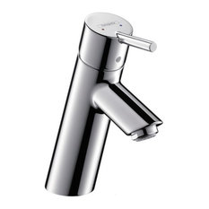HansGrohe Talis Centerset Bathroom Faucet 32040001 , Chrome