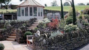 Wraysbury 10 Summerhouse
