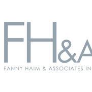 Fanny Haim & Associates's photo