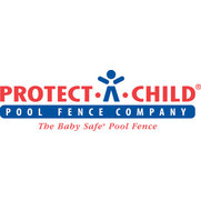 Protect-A-Child Pool Fence Northern CA's photo