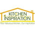 Kitchen Inspiration Inc.'s profile photo