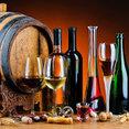BLOC Wine Ltd.'s profile photo