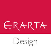 ERARTA DESIGN's photo