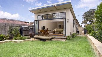 Brandmarc Home and Garden Services
