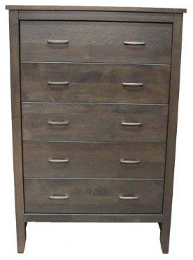 modern country furniture. modern country interiors dressers furniture a