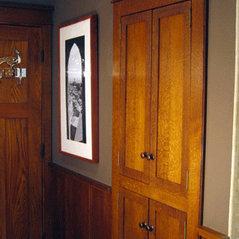 Custom Cabinets Houston Houston Tx Us 77006