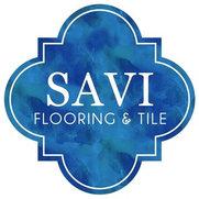 Savi Flooring and Tile's photo