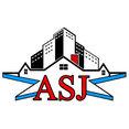 ASJ Construction & Remodeling's profile photo