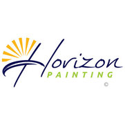 Foto de Horizon Painting & Renovation LLC