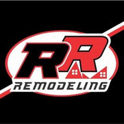 RR Home Remodeling Services LLC's photo