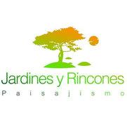Foto de Jardines y Rincones