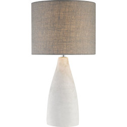 Transitional Table Lamps by GwG Outlet