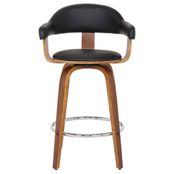 Midcentury Bar Stools And Counter Stools by Today's Mentality