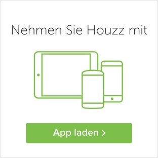 Jetzt die 5-Sterne-App herunterladen