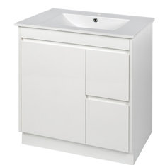 - Astra Vanity Unit - Bathroom Vanities