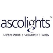 Asco Lights Ltdさんの写真
