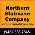 NORTHERN STAIRCASE CO INC's profile photo