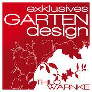 Foto von Thilo Warnke - Exklusives Gartendesign