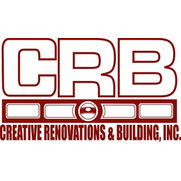 Foto de Creative Renovations & Building, Inc.