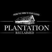 Plantation Reclaimed Inc.'s photo