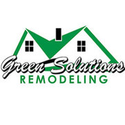 Green Solutions Remodeling's photo