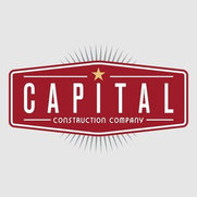 Capital Construction Company's photo