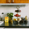 13 Ideen für eine stilvolle Küchendeko