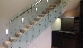 Stairways & Railings
