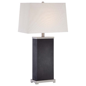 Savoy House Europe Amedea Table Lamp