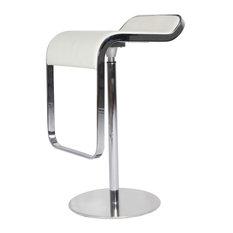 Pedestal Bar Stools And Counter Stools Houzz