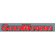 Shed Movers's photo