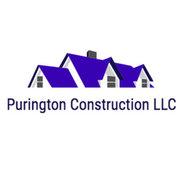 Foto de PURINGTON CONSTRUCTION LLC