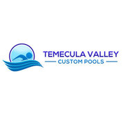 Temecula Valley Custom Pools's photo