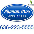 Slyman Bros Appliances's profile photo